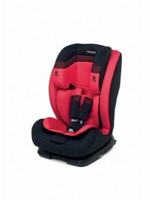 Foppapedretti Re-Klino fix + Isofix