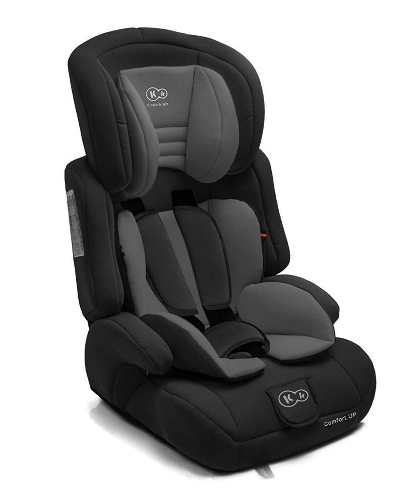 kinderkraft comfort up silla de coche royalfubond 34 681 372 727. Black Bedroom Furniture Sets. Home Design Ideas