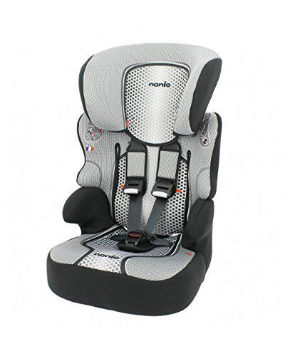 Nania- Lift car seat- Nania Beline Group