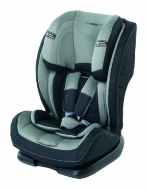 Foppapedretti Re-Klino Car seats and baby carries